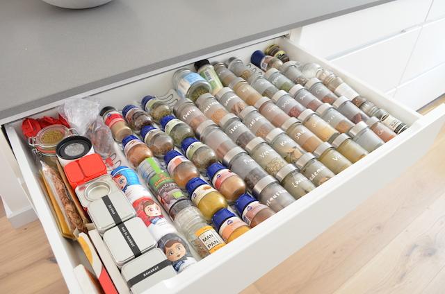 Ideas Keuken Opbergen : Ikea keuken opbergen ~ gehoor geven aan uw huis