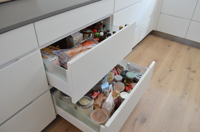 Greeploze Keuken Van Ikea : Mijn nieuwe keuken – Uit Pauline's Keuken