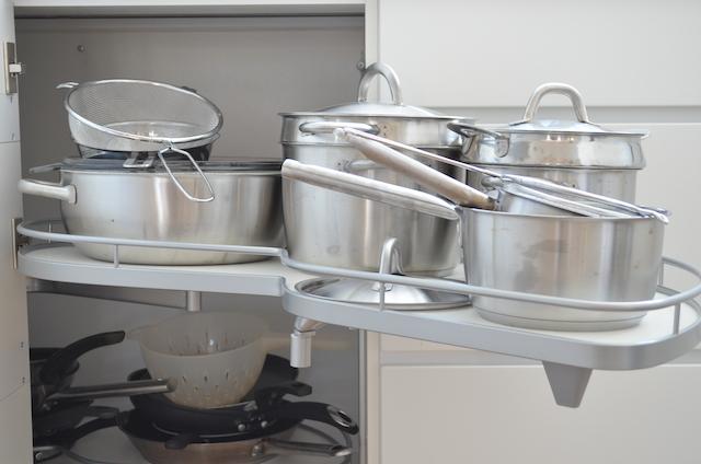 Mijn Nieuwe Keuken Uit Paulines Keuken