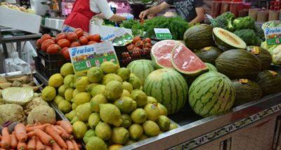 Video: Op bezoek bij Mercado Central Valencia