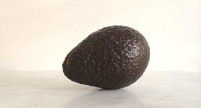 De avocado check