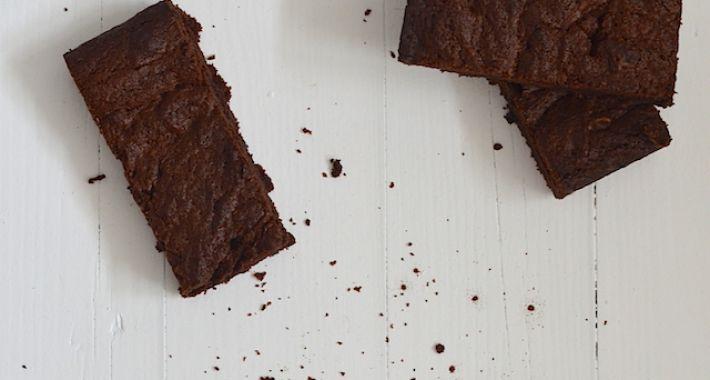 brownies-van-rutger-bakt-710x380.jpg