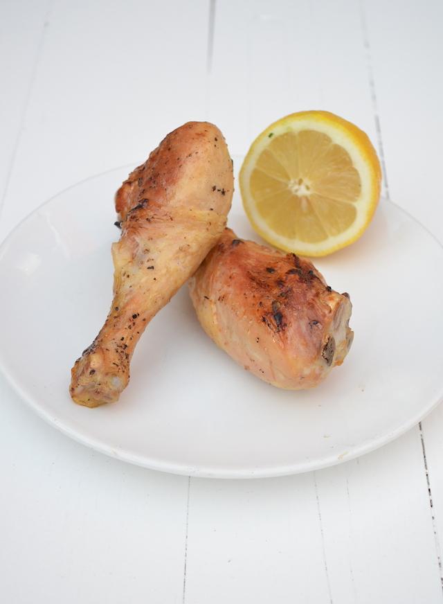 citroenkip