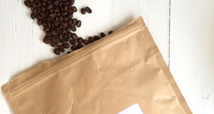 edias coffee