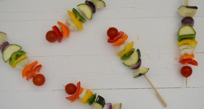 groente-spiezen-2-e1403951024264-710x380.jpg