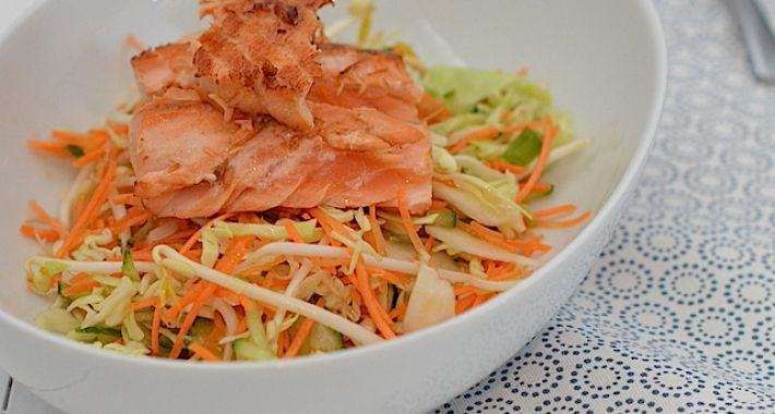 oosterse-salade-met-zalm-710x380.jpg