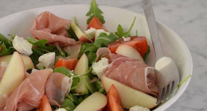 salade-met-wilde-perzik-710x380.jpg