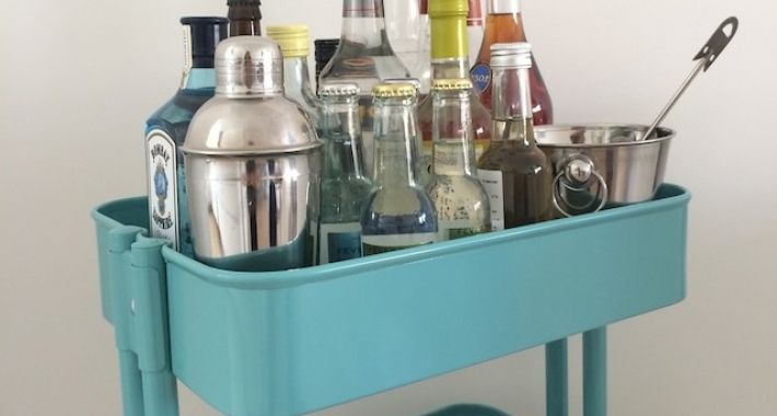 zelf-cocktails-maken-e1421754719986-710x380.jpg