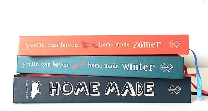 home-made-710x380.jpg