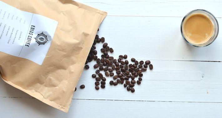 edias-koffie-2-710x380.jpg