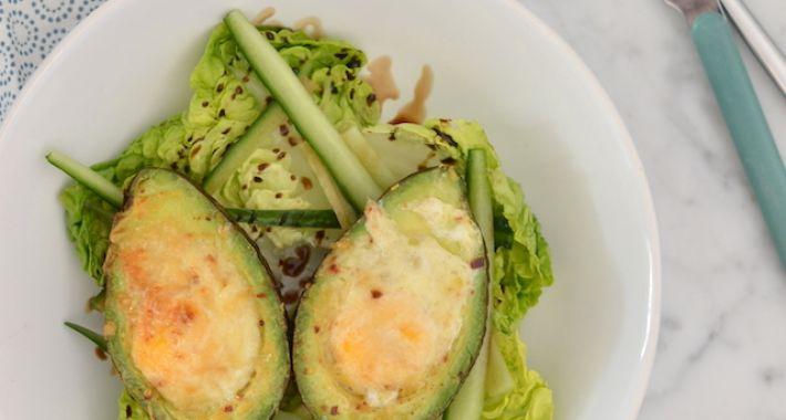 gevulde-avocado-2-710x380.jpg