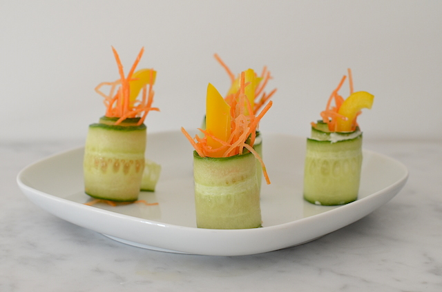 komkommerhapjes 1