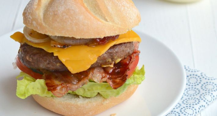 real-american-burger-2-710x380.jpg