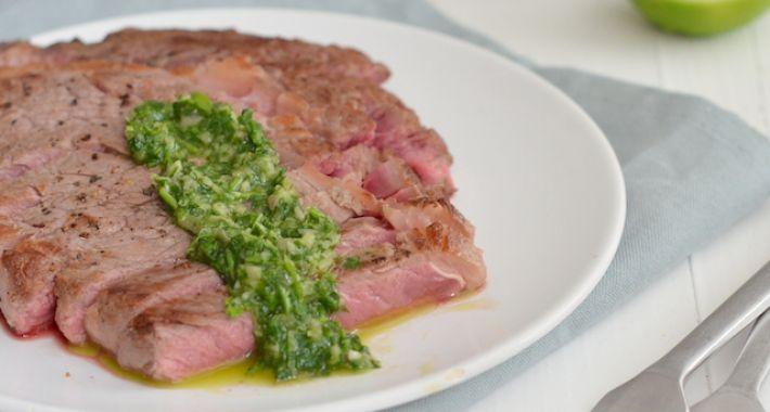 rib-eye-met-groene-salsa-3-710x380.jpg
