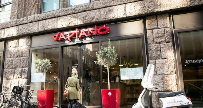 Vapiano-1-710x380.jpeg