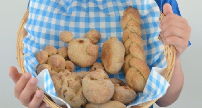 broodjes-bakken-1-710x380.jpg