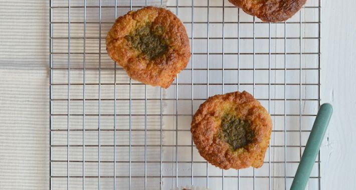 hartige-havermout-muffins-1-710x380.jpg