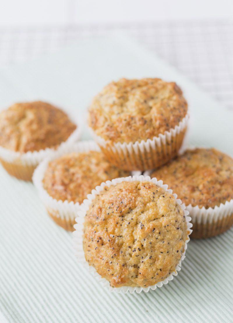 hartige-ontbijtmuffins-1.jpg