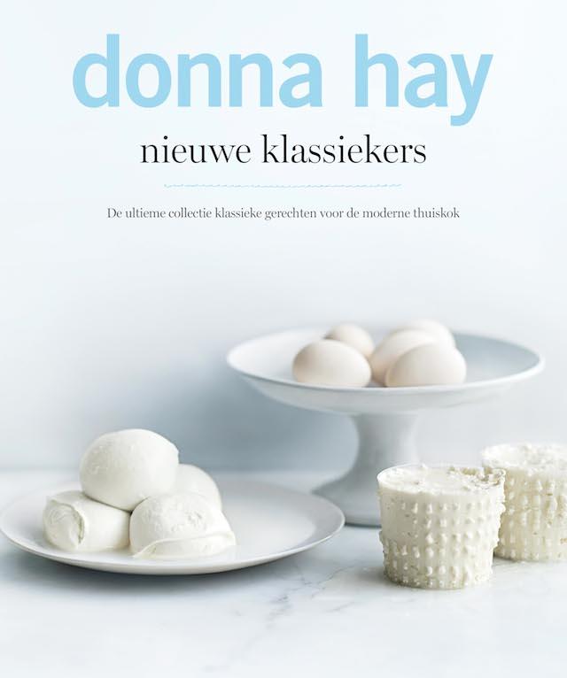 nieuwe klassiekers donna hay