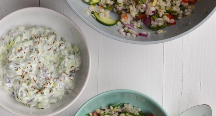 salade-parelgort-3-710x380.jpg
