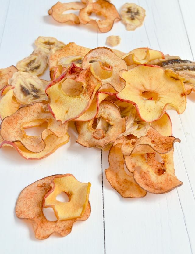 fruitchips