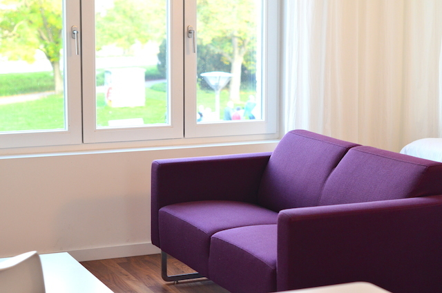 Keuken Design Maastricht : Zenden Design Hotel, Sint Bernardusstraat 5 ...