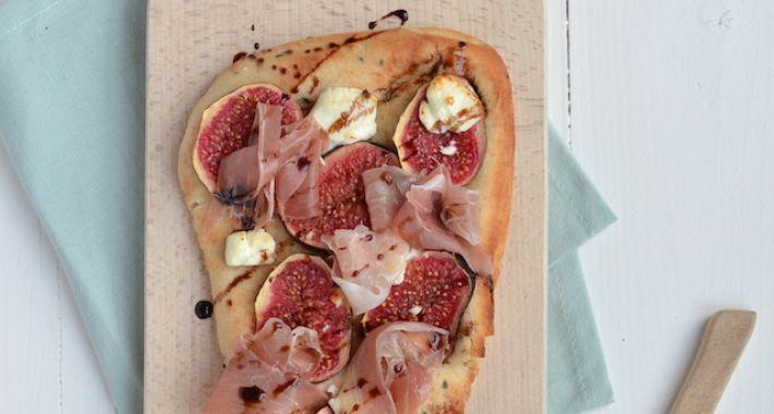 naanpizza-met-vijgen-2-710x380.jpg