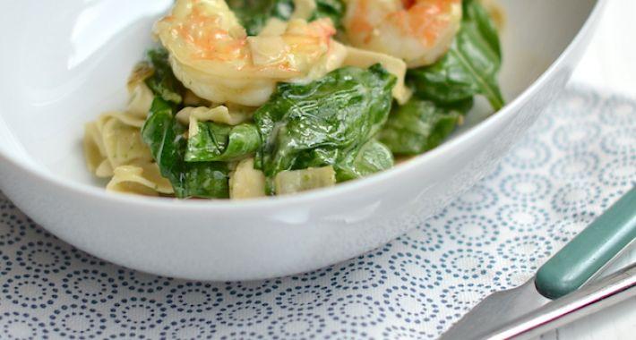 pasta-met-garnalen-2-710x380.jpg