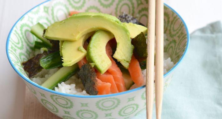 sushi-bowl-1-710x380.jpg