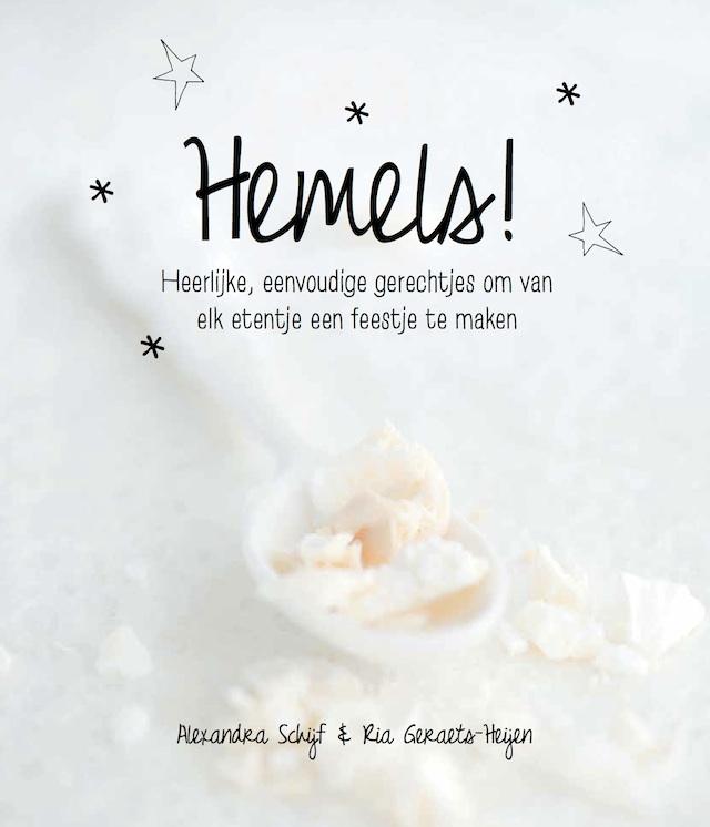 Kookboek Hemels