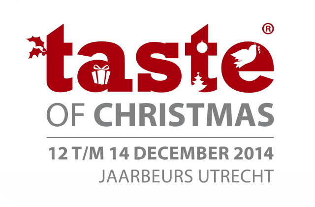 Logo_TasteofChristmas_WithDate
