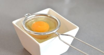 Video Kooktip: Gepocheerd ei maken