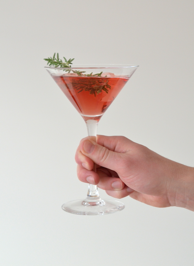winter cocktail 1