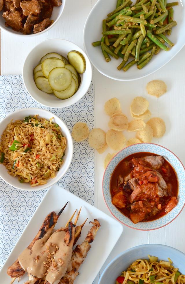 Keuken Zelf Maken : Zelf Maken: Keukeneiland zelf maken??? keuken pinterest. Keuken zelf