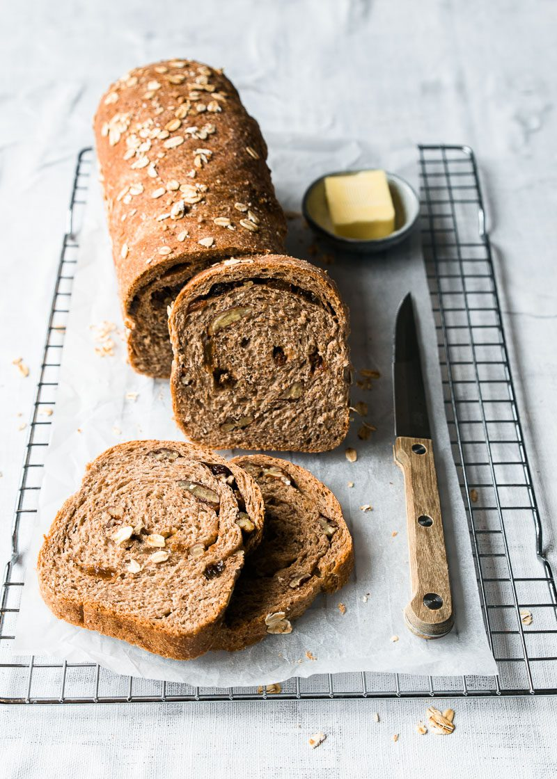 rozijnenbrood-5880.jpg