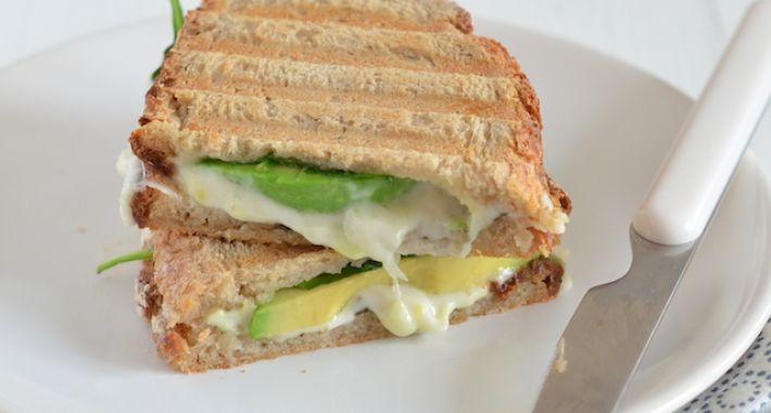 grilled-cheese-sandwich-3-710x380.jpg