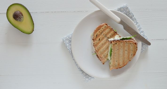 grilled-cheese-sandwich-4-710x380.jpg