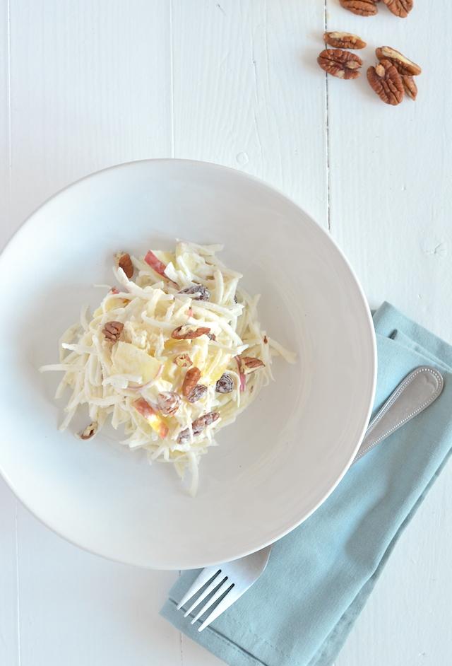 selderijsalade