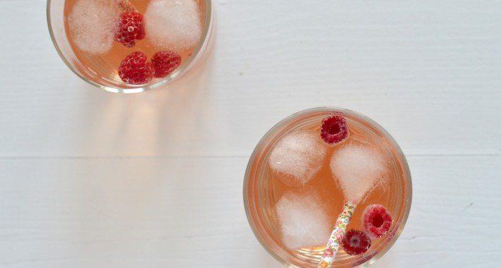 valentijns-cocktail-1-e1422276088985-710x380.jpg