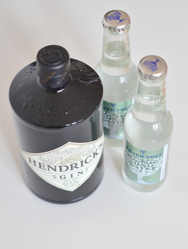 valentijns cocktail