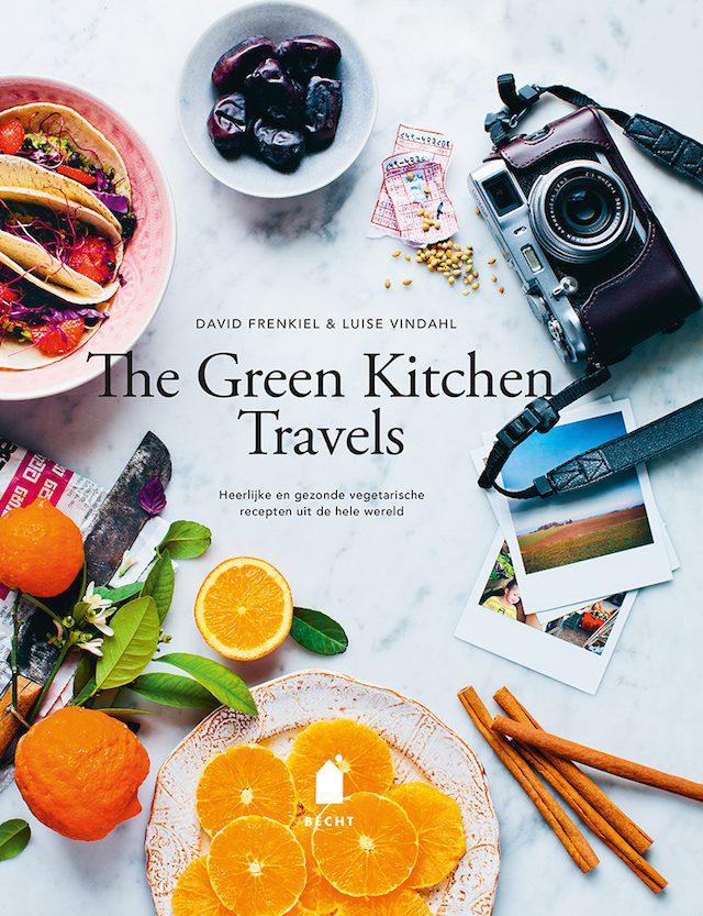 9789023014485-David-and-Luisse-The-Green-Kitchen-Travels-kopie.jpg