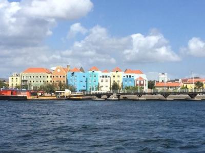25 tips voor Curaçao