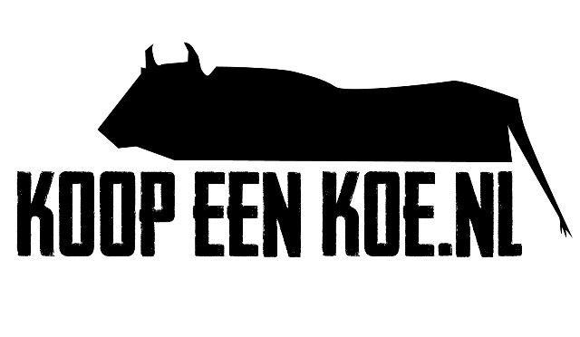Logo-Koopeenkoe.nl_.jpg