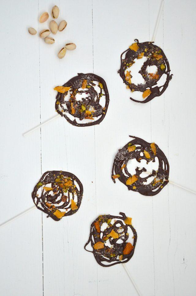 chocolade-lollies-1.jpg