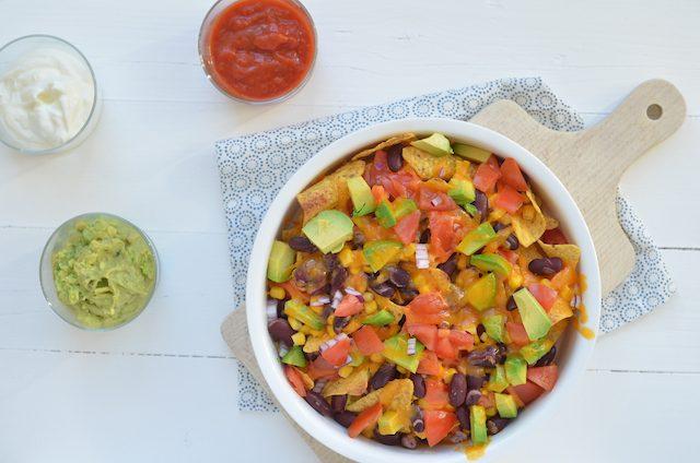 nachos-uit-de-oven-4.jpg