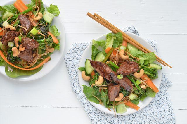 oosterse-salade-3.jpg