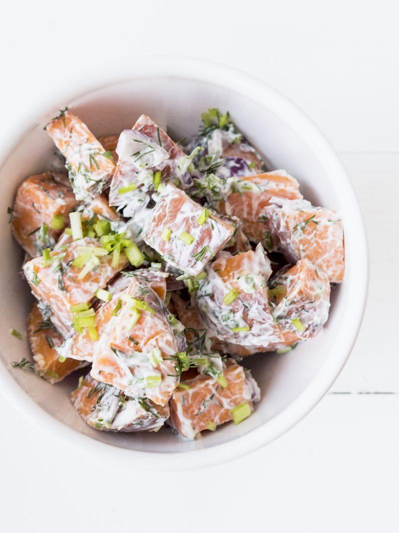 zoete-aardappelsalade-4.jpg