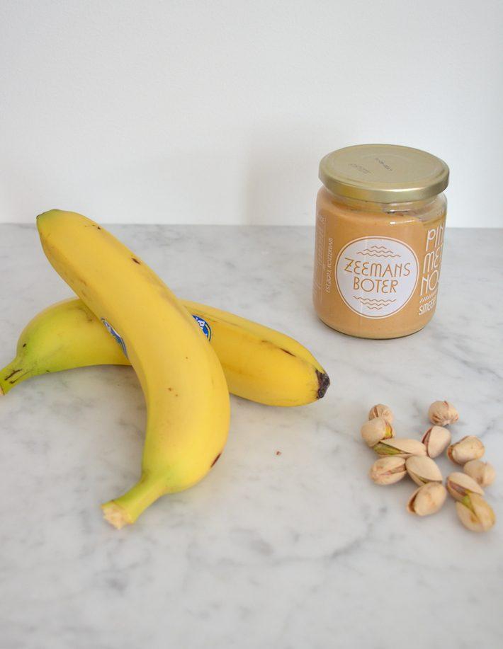 bananen bonbons