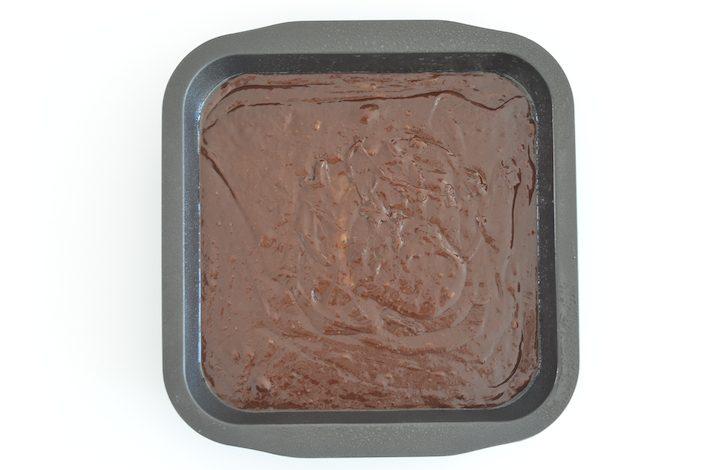 brownies met cheesecake 1