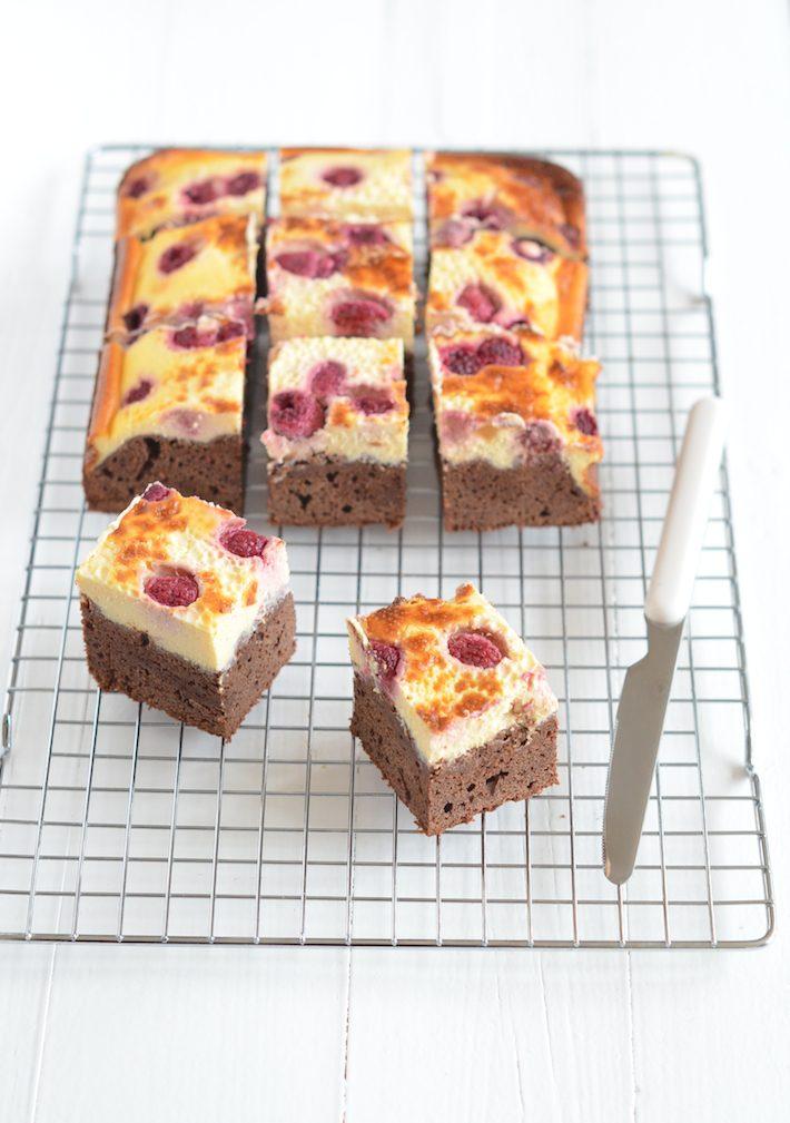 brownies-met-cheesecake-7.jpg